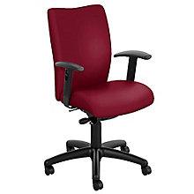 High Back Ergonomic Chair, 8813747