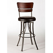 Santa Monica Counter Height Stool, 8803913