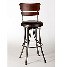 Santa Monica Bar Height Stool, 8803914