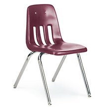 "Classic Stack Chair 18"", 8802026"