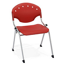 Rico Stacking Chair, OFM-305