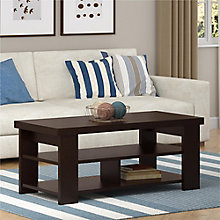 Coffee Table, 8822176