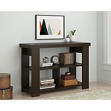 Console Table, 8822178