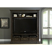 Entertainment Center , 8811334