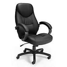Executive High-Back Chair, 8811642