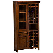 Tall Wine Storage, 8818847