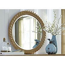 Rope Mirror, 8809895