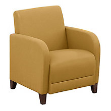 Fabric Guest Chair, 8814238