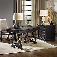 Treviso Writing Desk Set, 8814476