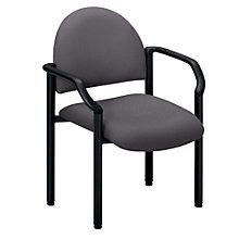 Standard Fabric Guest Chair, ERC-E18520