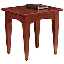 Belmont End Table, DMI-713-10