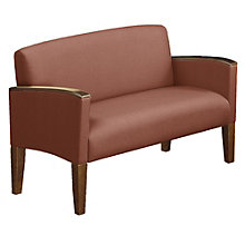 Belmont Reception Loveseat, 8813695
