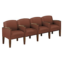 Belmont Four-Seater, 8813463