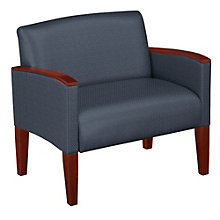 Belmont Bariatric Guest Chair, 8813701