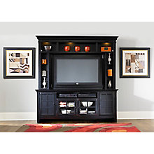 Entertainment TV Stand, 8811400