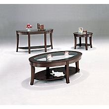 Sofa Table, 8824270