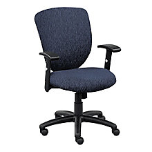 Network Fabric Task Chair, 8804267