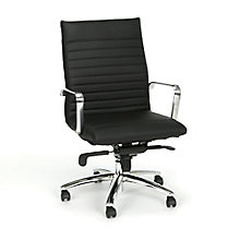Harper Executive Chair, 8804284