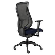 You Series High Back Mesh Ergonomic Chair, 8813748