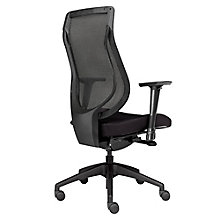 You Series High Back Mesh Ergonomic Chair, 8813748