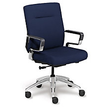 Ray Series Classic Office Chair, 8813750