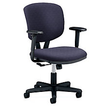 HON Volt Computer Chair in Fabric, HNC-10473