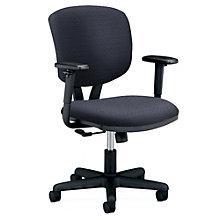 HON Volt Computer Chair in Fabric, HNC-10473