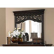 Landscape Mirror, 8810726