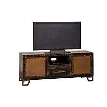 Entertainment Console - Brushe, 8816944