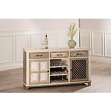 Console Table, 8817905
