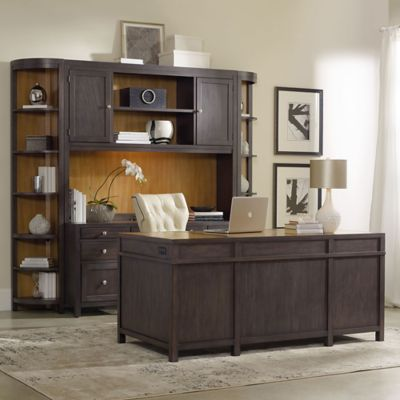 Buying Guide for Home Office Furniture