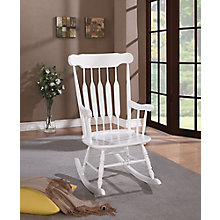 Rocking Chair, 8824281