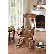 Rocking Chair, 8824282