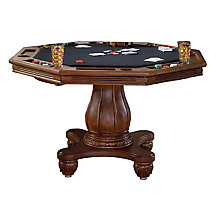 Game Table, 8817838