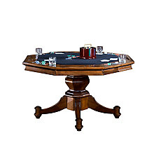 Game Table, 8818344