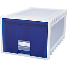"Archive Storage Box - 24"", 8823861"