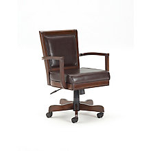 Caster Game Chair, 8816628