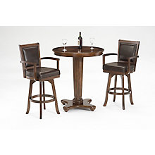 3-Piece Pub Set, 8816625