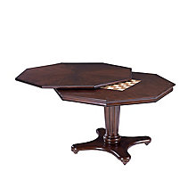 Game Table, 8816630