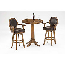 3-Piece Pub Set, 8818995