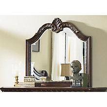 Landscape Mirror, 8811133