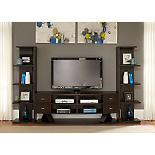 Entertainment TV Stand, 8810294