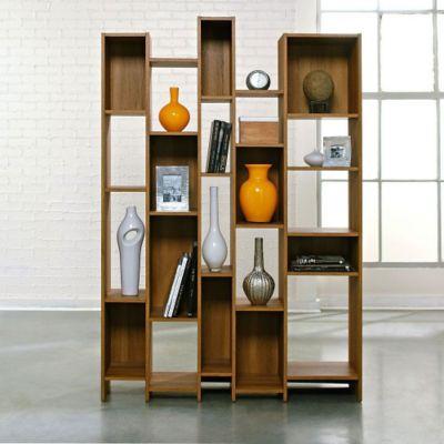 Top Picks: Multi-Purpose Furniture
