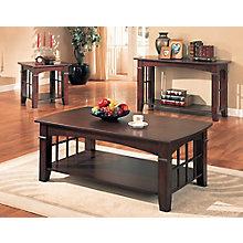 Sofa Table, 8824291