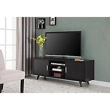 Tv Console, 8824308