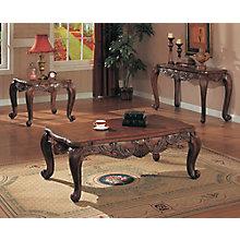 Sofa Table, 8824310