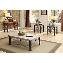 Sofa Table, 8824313