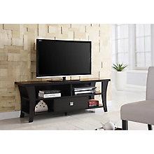 Tv Console, 8824314