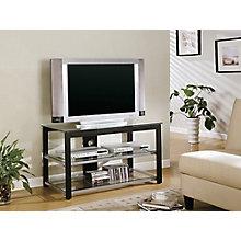 Tv Console, 8824316