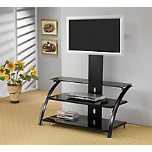 Tv Stand, 8824317